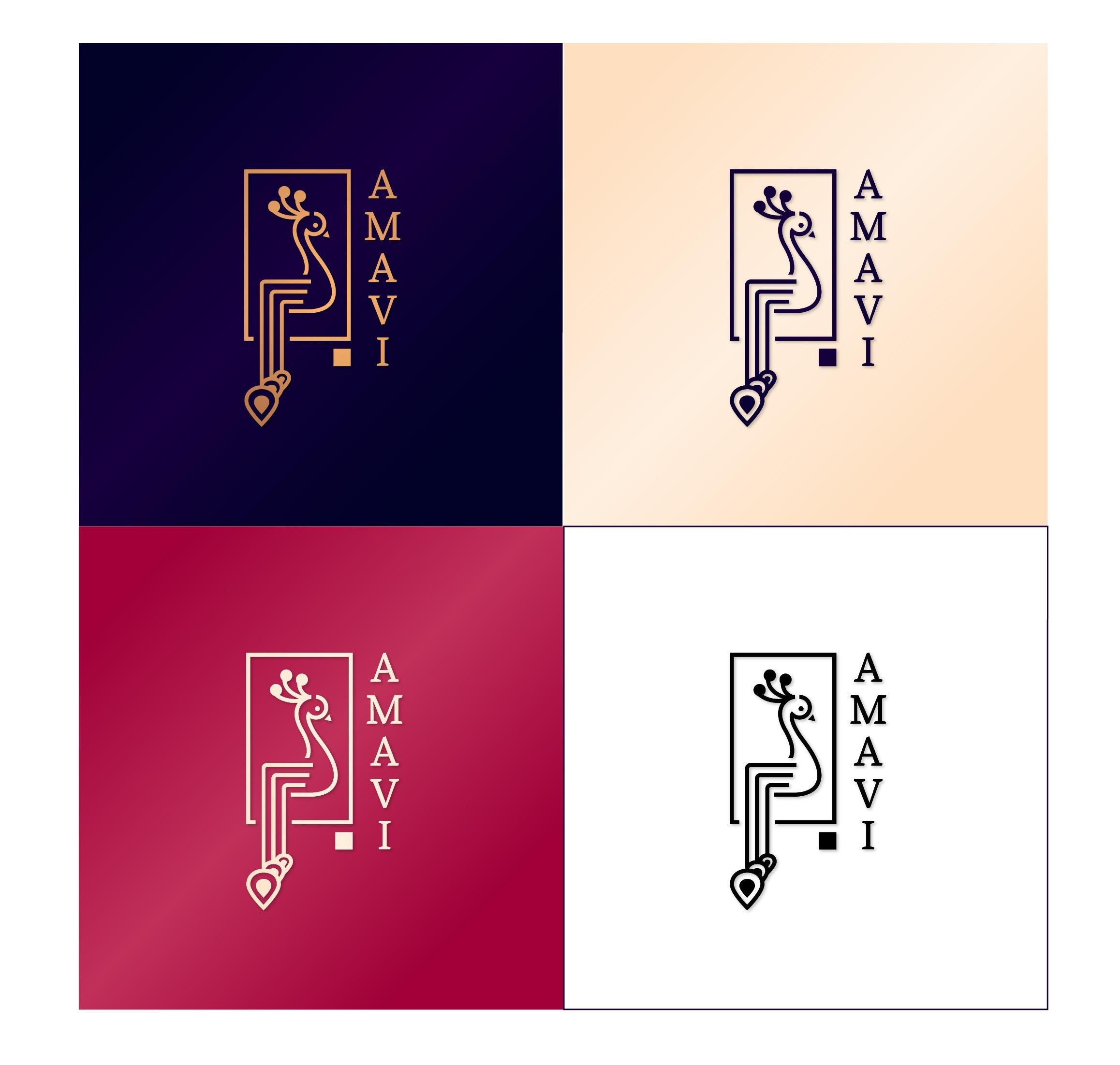 Amavia-logo-v1-4-up0