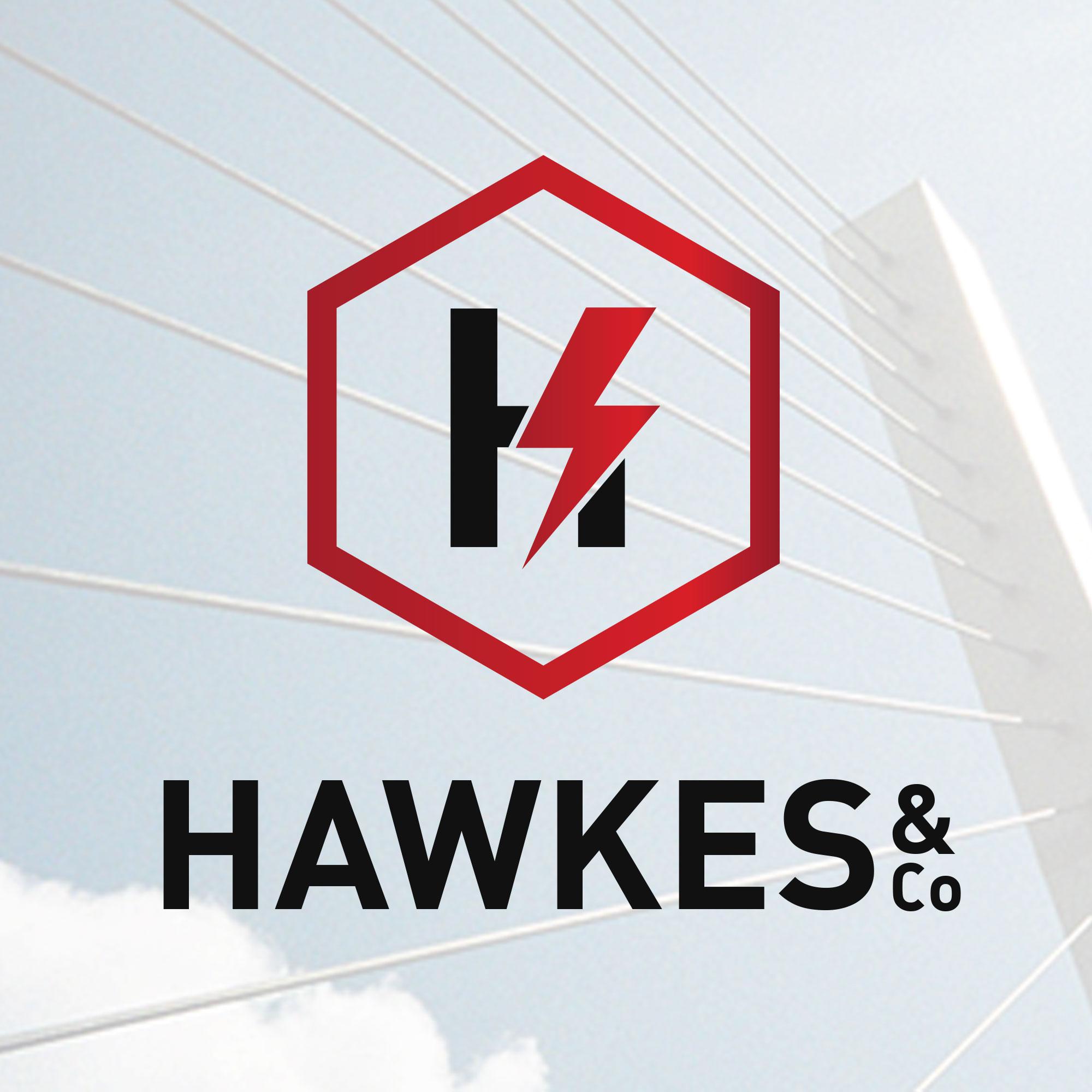 Freelance-Graphic-Designer-Cornwall-Logo-Creator-Slide