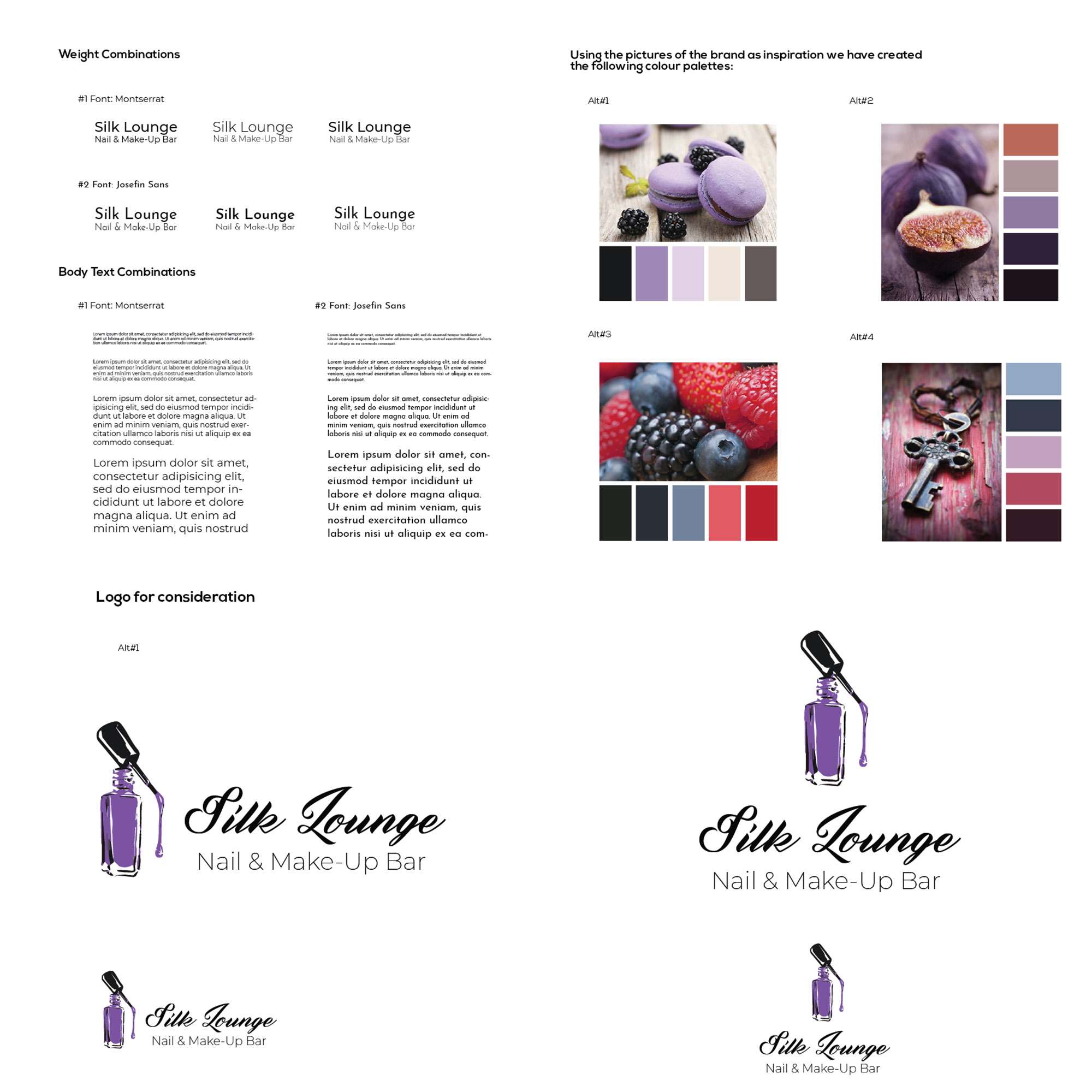 Je-Branding-Designer-Cornwall-Freelance-Style-Sheet