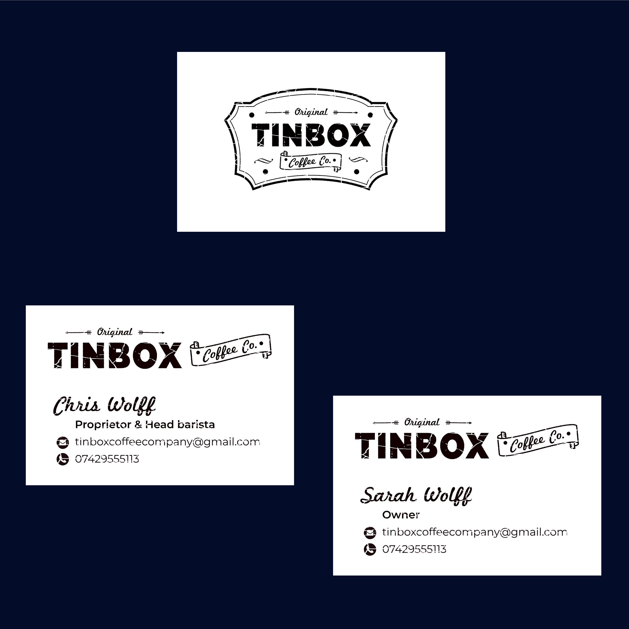 Professional-Affordable-Freelance-Designer-Cornwall-Business-Cards