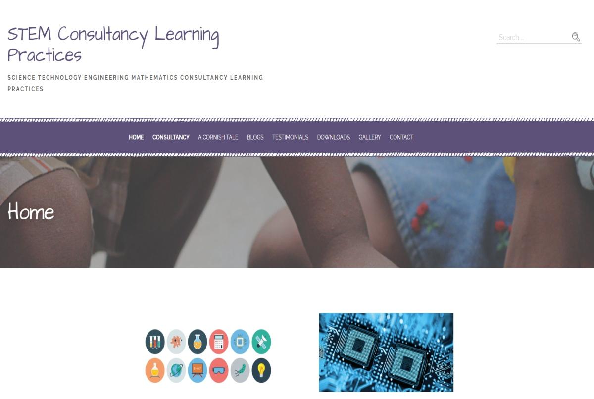Action Designs Designed STEM Consultancy